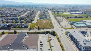 Photo 14: 110 3710 TOWNLINE Road in Abbotsford: Abbotsford West Office for sale : MLS®# C8037887