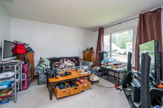 """Photo 11: 7862 ROCHESTER Crescent in Prince George: Lower College 1/2 Duplex for sale in """"COLLEGE HEIGHTS"""" (PG City South (Zone 74))  : MLS®# R2582216"""