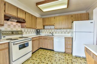"""Photo 8: 1307 615 BELMONT Street in New Westminster: Uptown NW Condo for sale in """"Belmont Tower"""" : MLS®# R2065723"""