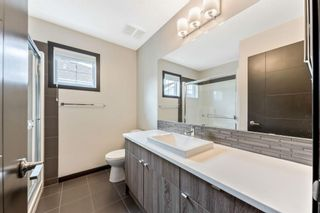 Photo 20: 1015 Evansridge Common NW in Calgary: Evanston Row/Townhouse for sale : MLS®# A1134849
