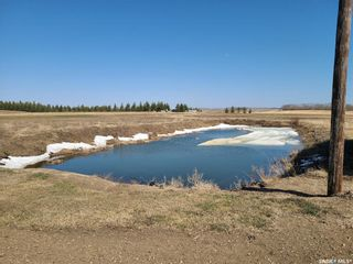 Photo 42: Abrey Acreage in Tisdale: Residential for sale : MLS®# SK851060