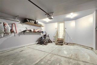 Photo 39: 33 ROYAL CREST View NW in Calgary: Royal Oak Semi Detached for sale : MLS®# C4299689