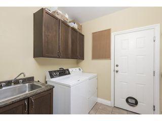"Photo 13: 44497 BAYSHORE Avenue in Chilliwack: Vedder S Watson-Promontory House for sale in ""WEBSTER LANDING"" (Sardis)  : MLS®# R2618271"