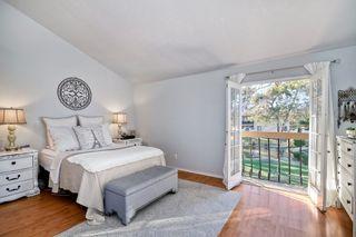 Photo 7: RANCHO BERNARDO Condo for sale : 3 bedrooms : 12127 Caminito Campana in San Diego