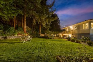 Photo 17: 3495 WELLINGTON Crescent in North Vancouver: Edgemont House for sale : MLS®# R2617949
