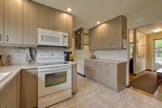 Photo 14: 12033 39 Street in Edmonton: Zone 23 House for sale : MLS®# E4248928