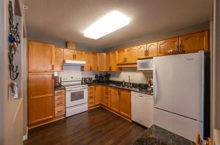 Photo 2: #703 2265 ATKINSON Street, in Penticton: House for sale : MLS®# 191033
