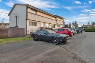 Photo 26: 3 500 Colwyn St in : CR Campbell River Central Row/Townhouse for sale (Campbell River)  : MLS®# 869307