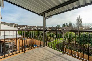 """Photo 13: 84 27272 32 Avenue in Langley: Aldergrove Langley Townhouse for sale in """"Twin Firs"""" : MLS®# R2518549"""