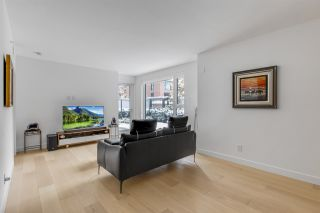 Photo 4: 201 7228 ADERA STREET in Vancouver: South Granville Condo for sale (Vancouver West)  : MLS®# R2539422