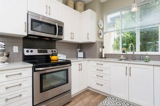 """Photo 23: 25 19477 72A Avenue in Surrey: Clayton Townhouse for sale in """"Sun at 72"""" (Cloverdale)  : MLS®# R2094312"""