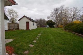 Photo 3: 65/67 MONTAGUE ROW in Digby: 401-Digby County Multi-Family for sale (Annapolis Valley)  : MLS®# 202111105