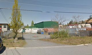 Photo 4: 1935 Island Diesel Way in : Na Central Nanaimo Industrial for sale (Nanaimo)  : MLS®# 858364