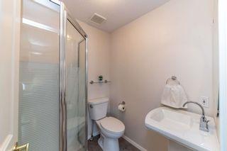 Photo 15: 316 10717 83 Avenue in Edmonton: Zone 15 Condo for sale : MLS®# E4264468