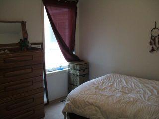 Photo 15: 704 St Mary's Road in WINNIPEG: St Vital Condominium for sale (South East Winnipeg)  : MLS®# 1312083