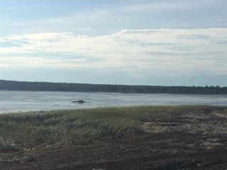 Photo 11: Lot Highway 3 in East Green Harbour: 407-Shelburne County Vacant Land for sale (South Shore)  : MLS®# 202101579