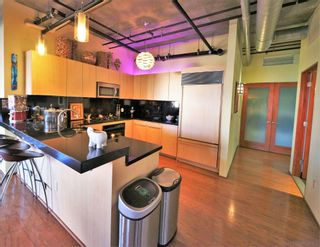 Photo 14: DOWNTOWN Condo for sale : 2 bedrooms : 877 ISLAND #301 in SAN DIEGO