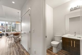 Photo 15: 105 317 22 Avenue SW in Calgary: Mission Apartment for sale : MLS®# A1072851