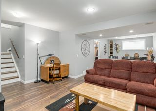 Photo 33: 44 ELGIN MEADOWS Manor SE in Calgary: McKenzie Towne Detached for sale : MLS®# A1103967