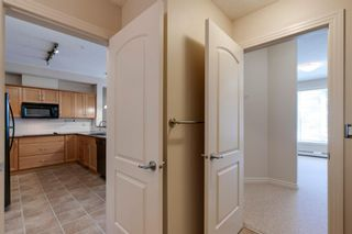 Photo 13: 112 3111 34 Avenue NW in Calgary: Varsity Apartment for sale : MLS®# A1095160