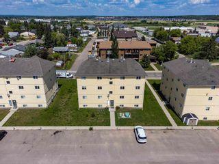 Photo 14: 8 4911 51 Avenue: Cold Lake Condo for sale : MLS®# E4255468