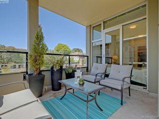 Photo 19: 206 1831 Oak Bay Ave in VICTORIA: Vi Fairfield East Condo for sale (Victoria)  : MLS®# 792932