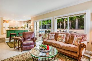 Photo 27: 6 Dorchester East in Irvine: Residential for sale (NW - Northwood)  : MLS®# OC19009084