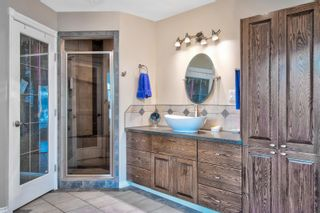 Photo 13: 91 WAVERLEY Crescent: Spruce Grove House for sale : MLS®# E4266389