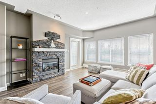Photo 3: 526 10 Discovery Ridge Close SW in Calgary: Discovery Ridge Apartment for sale : MLS®# A1132060