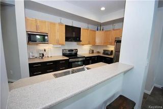 Photo 4: 6 Red Lily Road in Winnipeg: Sage Creek Residential for sale (2K)  : MLS®# 1713010
