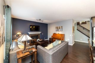 Photo 4: 27 Riviere Terrace: St. Albert House for sale : MLS®# E4229596