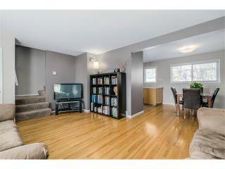 Photo 6: 324 KILLARNEY GLEN Court SW in Calgary: Killarney_Glengarry House for sale : MLS®# C4002710