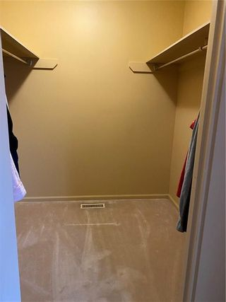 Photo 14: 42 714 WILLOW PARK Drive SE in Calgary: Willow Park Row/Townhouse for sale : MLS®# C4292627