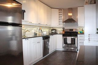 Photo 4: 2111 2 Street SW in Calgary: Mission Detached for sale : MLS®# C4290193