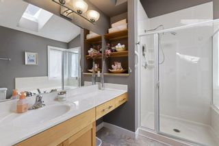 Photo 8: 91 Evanspark Terrace NW in Calgary: Evanston Detached for sale : MLS®# A1094150