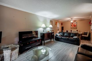 """Photo 12: G01 10698 151A Street in Surrey: Guildford Condo for sale in """"Lincoln Hill"""" (North Surrey)  : MLS®# R2617979"""