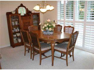 "Photo 4: 5175 10A AV in Tsawwassen: Tsawwassen Central House for sale in ""CLIFF DRIVE"" : MLS®# V889215"