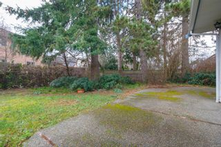 Photo 18: 1641 Kenmore Rd in : SE Lambrick Park Half Duplex for sale (Saanich East)  : MLS®# 865465
