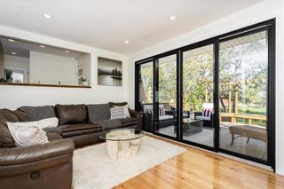 Photo 10: 825 Forbes Road in Winnipeg: South St Vital Residential for sale (2M)  : MLS®# 202114432