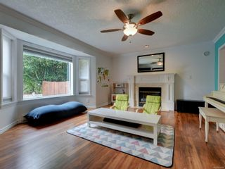 Photo 2: 2697 Silverstone Way in : La Atkins House for sale (Langford)  : MLS®# 855992