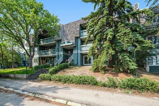 Photo 3: 5301 315 Southampton Drive SW in Calgary: Southwood Apartment for sale : MLS®# A1138022