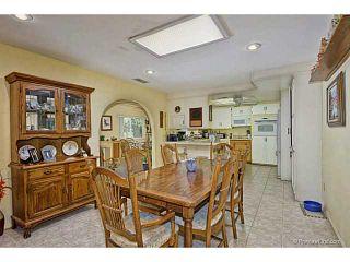 Photo 7: SOUTH ESCONDIDO House for sale : 5 bedrooms : 1633 Kenora Drive in Escondido