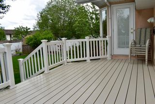 Photo 32: 36 Chinook Crescent: Beiseker Detached for sale : MLS®# A1081084