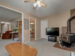 Photo 4: 2925 Julieann Pl in : La Goldstream House for sale (Langford)  : MLS®# 888283