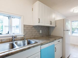 Photo 4: 24 444 Bruce Ave in : Na University District Row/Townhouse for sale (Nanaimo)  : MLS®# 866353