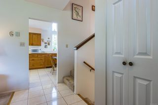 Photo 15: 2026 Hummingbird Pl in : CV Comox (Town of) House for sale (Comox Valley)  : MLS®# 858108