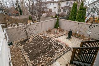 Photo 41: 408 DAVENPORT Drive: Sherwood Park House for sale : MLS®# E4236009