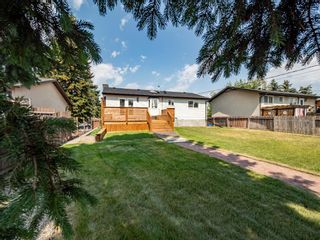 Photo 25: 1375 Lake Michigan Crescent SE in Calgary: Bonavista Downs Detached for sale : MLS®# A1125097