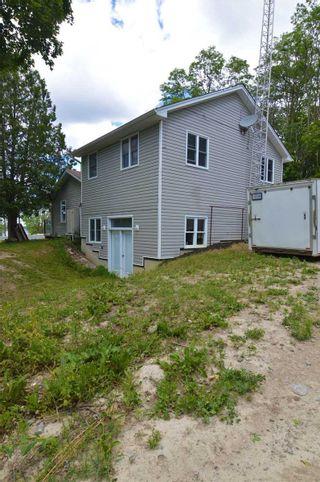 Photo 6: 5661 Rice Lake Scenic Drive in Hamilton Township: Rural Hamilton House (Sidesplit 4) for sale (Hamilton)  : MLS®# X5283297