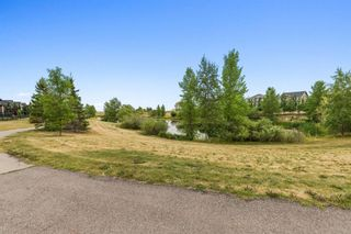 Photo 48: 134 Ranch Road: Okotoks Detached for sale : MLS®# A1137794